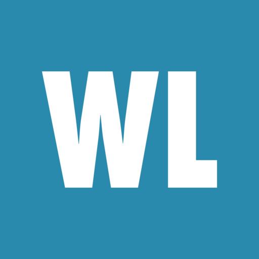 www.warkaudenlehti.fi