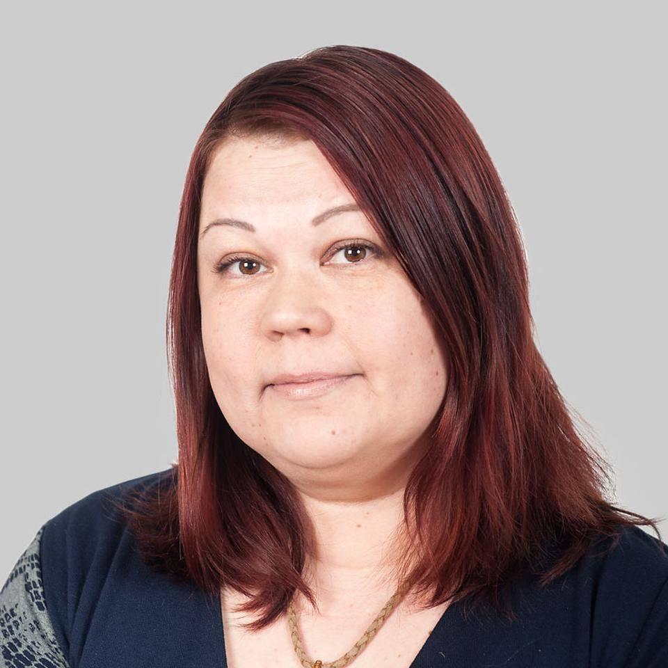 Kati Soininen