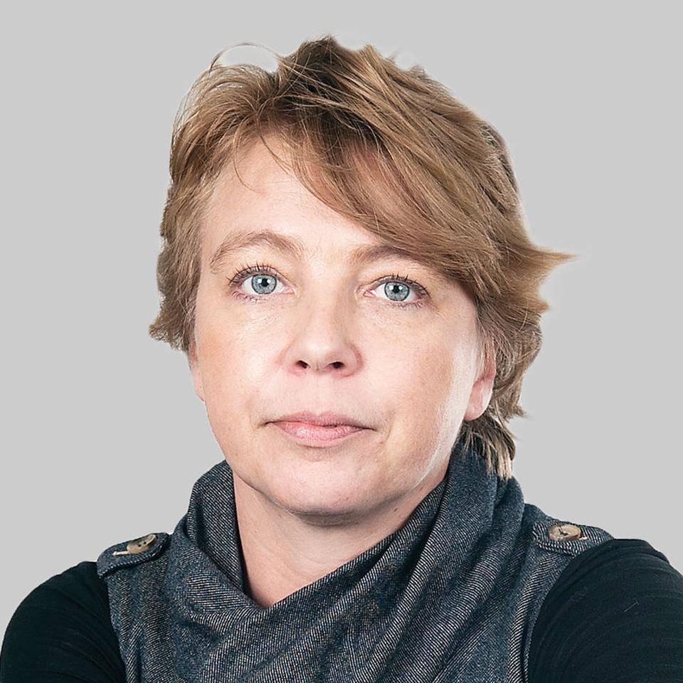 Tiina Laine
